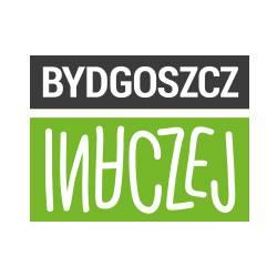 Bydgoszcz-inaczej-logo