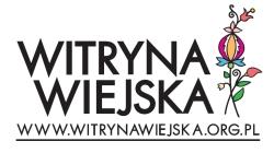 WitrynaWiejska