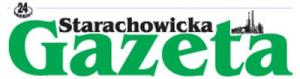 gazeta_starachowicka