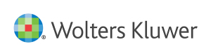 wolterskluwer-logo-rgb
